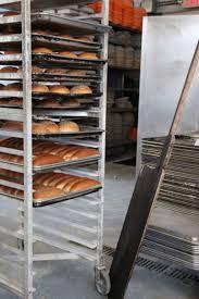 20 great bread bakeries saveur