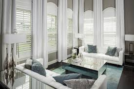 morrone interiors let us design your dream space