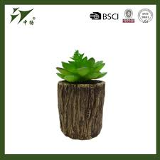 garden ornaments xiamen zhongyang economic trade co ltd 999