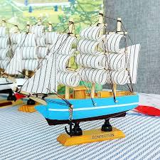 craft carving nautical sailing ship model wooden supplies marine