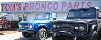 future ford bronco wheeler dealers 1970 ford bronco
