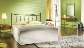 modren bedroom colors light pictures remodel and decor home o in ideas