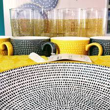 sainsburys kitchen collection 2018 tableware collection from sainsbury s justine