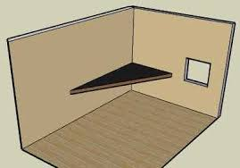 faire un bureau d angle bureau d angle forum décoration mobilier système d
