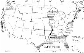 map us navy us navy map of future america thread future navy map of usa