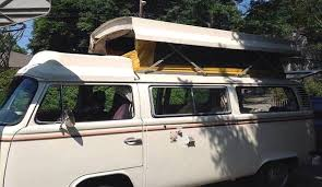 15 volkswagen buses that are for sale right now the inertia