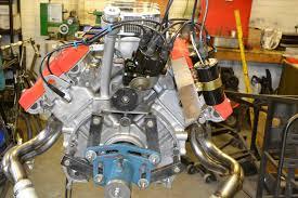 maserati merak interior am uu the maserati merak engine hood ss ukspec am uu bora interior