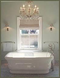 Chandelier Bathroom Vanity Lighting Collection In Chandelier Bathroom Vanity Lighting 25 Best Ideas