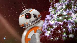 wars christmas the hypothetical wars special from jason lydia