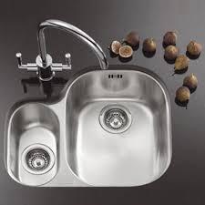 Undermount Stainless Steel Sink Franke Stainless Steel Sinks Undermount Befon For