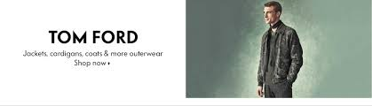 men u0027s designer clothes u0026 accessories at neiman marcus