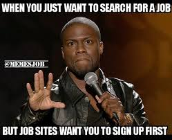 Job Memes - job memes memesjob instagram photos and videos