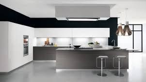 italian kitchen design ideas italy kitchen design with modern italian kitchen designs and