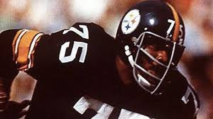The Steel Curtain Defense 25 References Only Old Sports Junkies Will Get