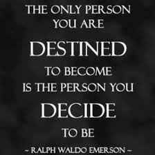 quote by ralph waldo emerson inspiring quotes and sayings