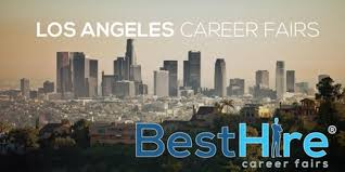 los angeles career fair april 12 2018 fairs hiring events