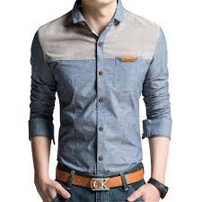 images of casual dress shirt men best fashion trends and models