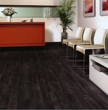 Light Laminate Flooring Home Design Light Laminate Wood Flooring Home Media Design