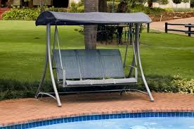 where to find fabric for replacing a patio swing seat hunker
