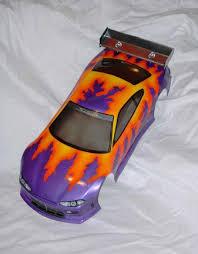 iwata medea airbrush resources how to r c car paitnting