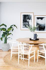 best 20 dining table centerpieces ideas on pinterest dining 90 stylish dining room table centerpieces ideas