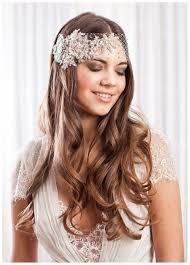 Frisuren Lange Haare F Hochzeit by Haare Styles 9 Luxus Hochzeit Zubehör Das Wird Steigern Sie Ihre