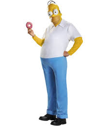 Marge Simpson Halloween Costume Simpsons Halloween Costumes Simpsons Costume Ideas