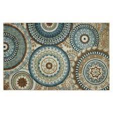 mohawk home rugs home decor kohl u0027s
