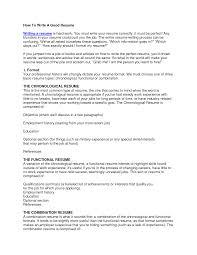 Same Resumes Download Making A Good Resume Haadyaooverbayresort Com