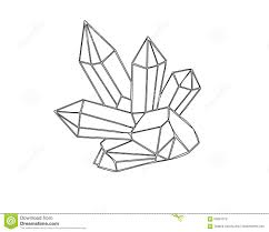 holiday coloring pages geometric coloring pages free free