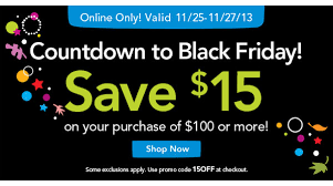 black friday toys r us home depot pro tool bench toys r us archives page 4 of 10 the coupon challenge