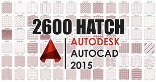 zent design 2d 2600 hatchs texturas autocad autocad blocks