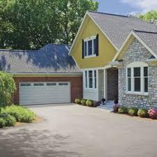 Hudson Overhead Door L W Townsend Get Quote Garage Door Services Hudson Oh