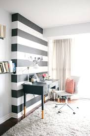 office design modern home office guest room living room office