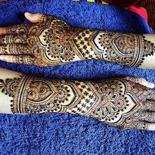 simple mehndi designs for 2018 sensod create