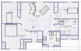 amenagement chambre parentale avec salle bain amenagement suite parentale dressing salle de bain 10 plan suite