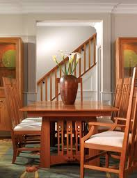 stickley dining room furniture for sale stickley dining room furniture best gallery of tables furniture