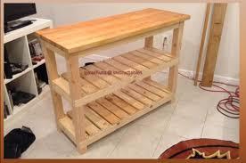 woodworking plans kitchen island diy kitchen island woodworking plans build a butcher block