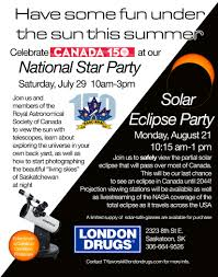 Map Of Canada Showing Calgary by How And Where You Can Watch The Solar Eclipse On Aug 21