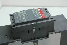 generac contactor assembly phase 480v 240v d7301 automatic