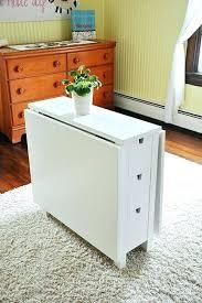 table escamotable dans meuble de cuisine table meuble cuisine collection kondo meubles tomali meuble