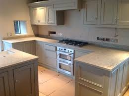 kitchen design with granite countertops wonderful cashmere white granite countertop for modern home