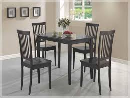 Small Kitchen Table Set by Simple Kitchen Table Sets Home Design Gallery