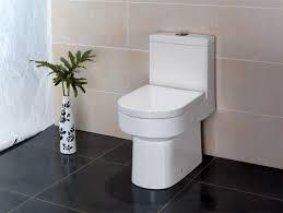 design stand wc eago wc stand wc eago ta345sp aquaroom shower spa