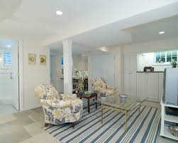 basement tile houzz