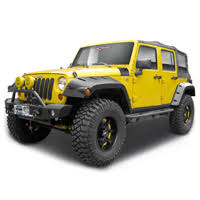 jeep wrangler jk fenders jeep fender flares fortec inc jeep parts jeep accessories