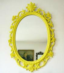 best 25 yellow home decor ideas on pinterest yellow room decor