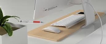tamm iphone 6 dock u0026 imac desk organizer