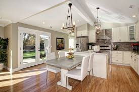 trending now 3 hardwood flooring options for a home