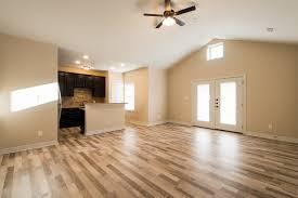 one bedroom apartments large 1 bedroom apartments bryan college station aggieland leasing